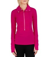 Brooks Women's Infiniti Running Anorak