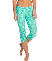 Brooks Women's Infiniti Running Capri III
