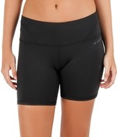 Brooks Women's Infiniti 6 Running Short Tight III