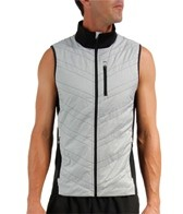 Brooks Men's Adapt Running Vest