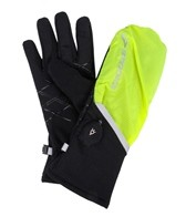 Brooks Adapt Running Glove II