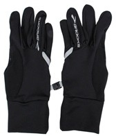 Brooks Vapor-Dry Running Glove II