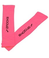 Brooks Seamless Running Arm Warmers
