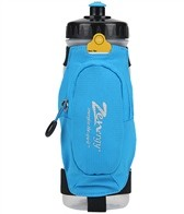 Zenergy Hydration Handleheld Bottle Carrier (Id Card) With 650mL Bottle