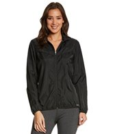Merrell Women's Orenco Running Jacket