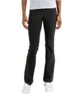 New Balance Women's Ultimate Bootcut Running Pant