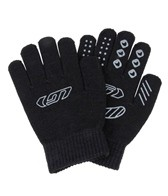 Louis Garneau Smart Glove