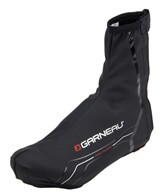 Louis Garneau Pro Slick Aero Cycling Shoe Cover