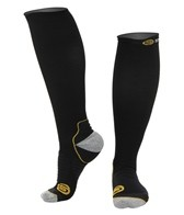 Skins Essential Compression Socks
