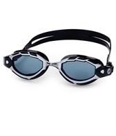 Barracuda TRITON Goggle