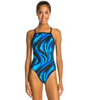 Waterpro Solar Flare One Piece Swimsuit
