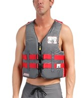 Body Glove Men's Mystic USCG PFD