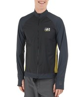 Body Glove Men's Lightweight Exposure SUP Jacket