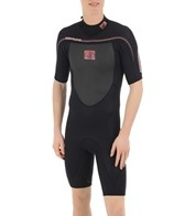 Body Glove Men's Method 2.0 2/1MM Spring Suit