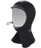 Body Glove Vapor 3MM Surf Hood