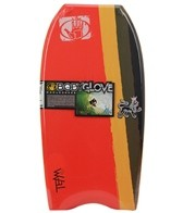Body Glove Team 41.5 Bodyboard