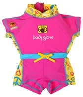 Body Glove Girls' Floatation Swimsuit