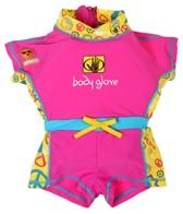 Body Glove Girls' Floatation Swimsuit