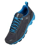 On Men's Cloudrunner Running Shoes