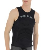 Body Glove Chest Wedge Surf Paddle Aid Vest