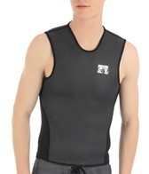 Body Glove Fusion 2/1MM Wetsuit Pullover Vest