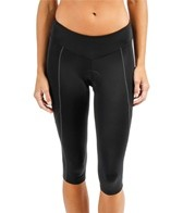 Pearl Izumi Women's Sugar 3/4 Cycling Tight