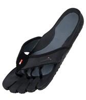 Sazzi Women's Decimal Motion Sandals