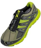 Salomon Men's Mission CS Trail Running Shoes