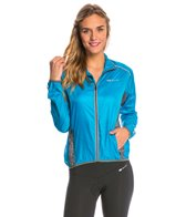 Sugoi Women's Helium Cycling Jacket
