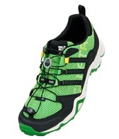 Adidas Men's Terrex Swift R Trail Running Shoes