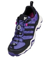 Adidas Women's Terrex Swift R Trail Running Shoes