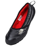 The North Face Women's NSE Traction Skinny Mule Slip Ons