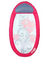Swimways Spring Float Graphic Prints Lounger