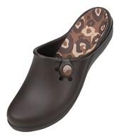 Crocs Women's Tully II Clogs