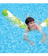 Poolmaster Graffiti Inflatable Fun Noodle