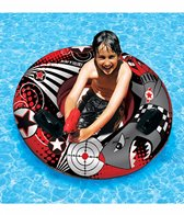 Poolmaster Aqua Fun Bump 'N' Squirt Tube