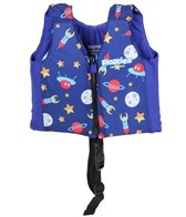 Floaties Boys' Swim Vest (2-6 years)