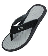 Oakley Men's Dune Sandals