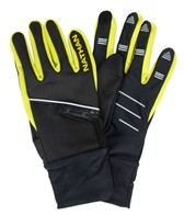 Nathan Speedshift Running Gloves