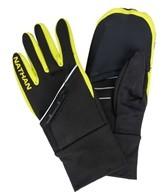 Nathan Transwarmer Convertible Running Glove Mitt