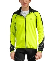 GORE Phantom 2.0 Men's SO Cycling Jacket