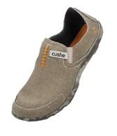 Cushe Men's Slipper