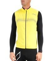 2XU Men's Microclimate Reflector Vest