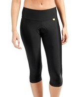 2XU Women's 3/4 Cycle Tights