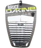 Dakine Bruce Irons Pro Traction Pad