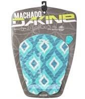 Dakine Machado Pro Traction Pad