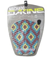Dakine Machado Pro Traction Pad