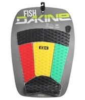 Dakine Fish Traction Pad