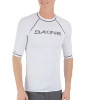 Dakine Men's Heavy Duty S/S Rashguard