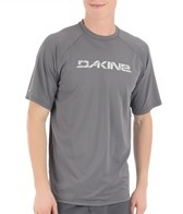 Dakine Men's Waterman S/S Surf Tee